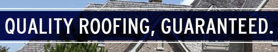 http://www.columbineroofing.com/wp-content/uploads/2014/03/quality-roofing-banner.jpg