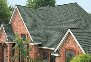 Tri County Roofing Specializes In The Installation And Maintenance Of All  Types Of Shingle Roofs Including Composition, Standard And Dimensional.